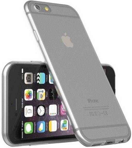 7Rocks Back Cover for Apple iPhone 6s