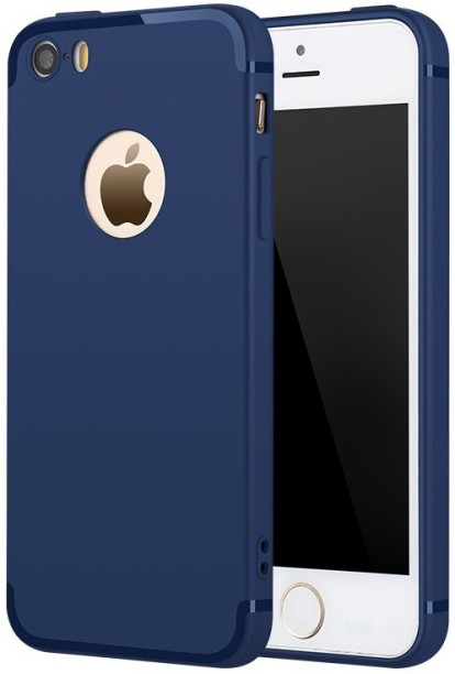 iphone 5s cases iphone 5s cases \u0026 covers online at flipkart comgadgetm back cover for apple iphone 5s