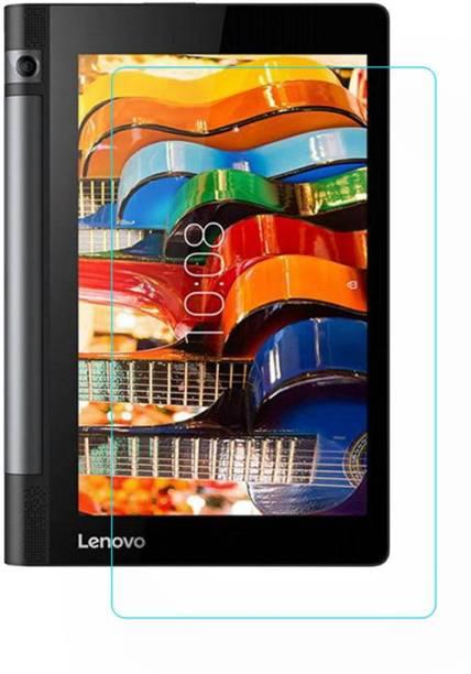 ACM Tempered Glass Guard for Lenovo Yoga Tab 2 8.0