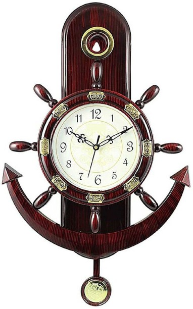 Wall Clocks Buy Wall Clocks Online at Best Prices In India