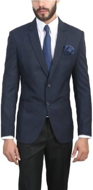 Suits Blazers Mens Suits Blazer Jacket Online At Best Prices