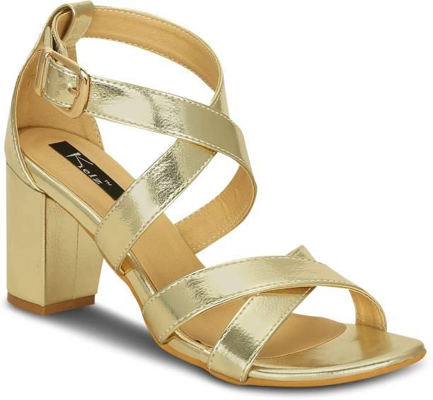 4586838e80ba Online Shopping India