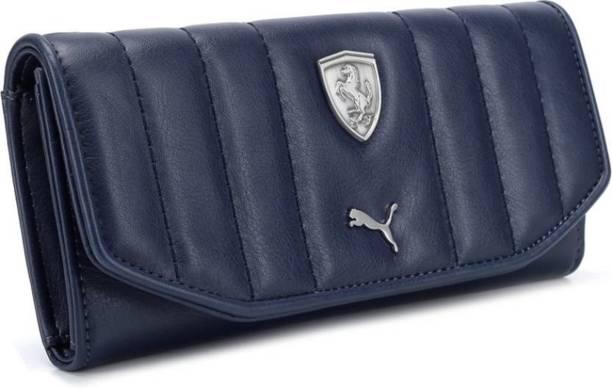 5fda955e29 Puma Handbags Clutches - Buy Puma Handbags Clutches Online at Best ...