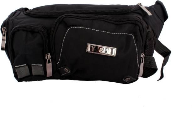 With Rain Cover Waist Bags - Buy With Rain Cover Waist Bags Online ... 01cc0847c2