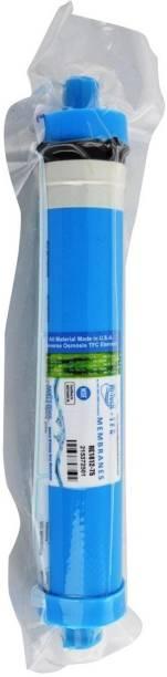 c1ec58084 Hi Tech RO Membrane 75gpd HI-TECH Wet TFC for domestic water systems  Service having