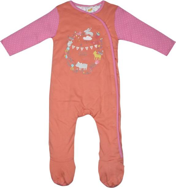 92a74a9de Mothercare Kids Clothing - Buy Mothercare Kids Clothing Online at ...