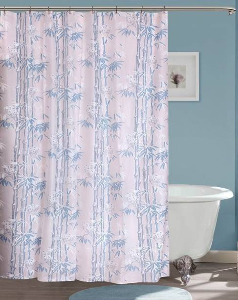 yellow and teal shower curtain. Yellow Weaves PVC Shower Curtain 213 Cm  7 Ft Single Curtains Buy Online At Best Price In India