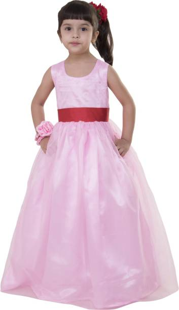 c24e479ad Baby Girl Party Wear Dresses - Buy Baby Girl Party Dresses Online At ...