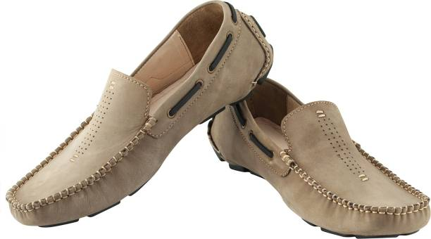 6f645ca62ad Clarks Shoes - Buy Clarks Shoes online at Best Prices in India ...
