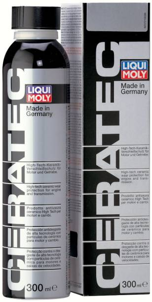 Liqui Moly Automotive - Buy Liqui Moly Automotive Online at