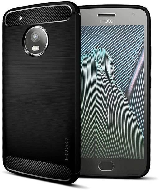 the best attitude 8e1ce 7589a Moto G5 Plus Case - Moto G5 Plus Cases & Covers Online | Flipkart.com