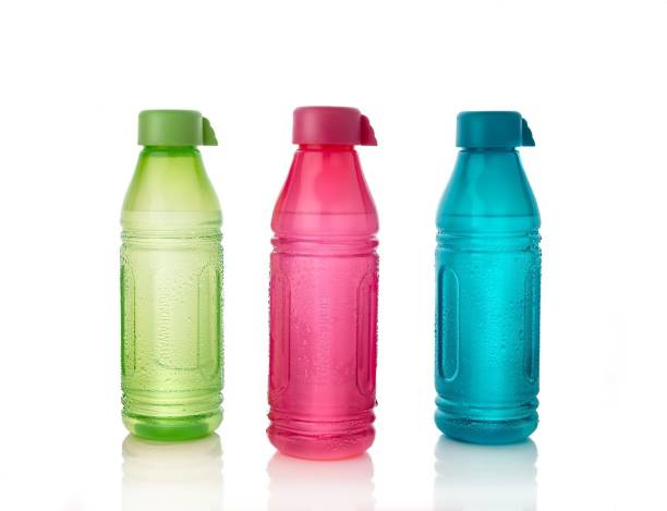 bc509ab06 Signoraware Water Bottle Online at Discounted Prices on Flipkart