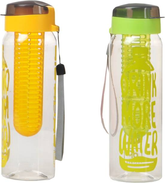 510d14edc0b4 Arka Water Bottles - Buy Arka Water Bottles Online at Best Prices In ...