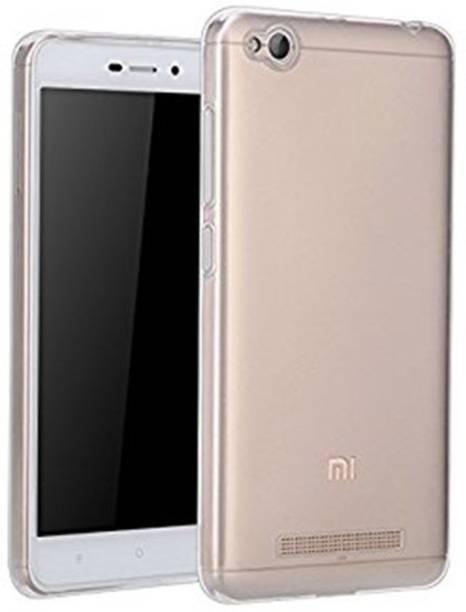 newest 30a41 a768b Redmi 4A Case - Redmi 4A Cases & Covers Online | Flipkart.com