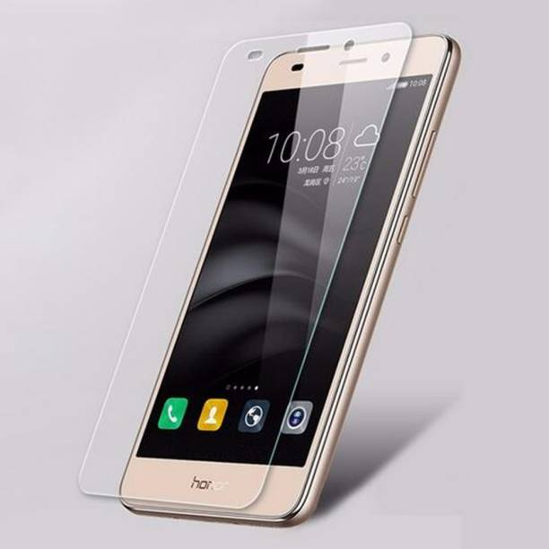 Eakyy Tempered Glass Guard for Huawei Y5 II (CUN-L22)