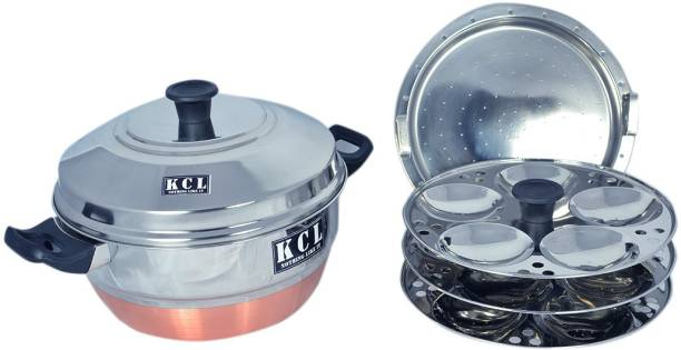 a2f659be5 Idli Makers - Buy Idli Makers Online at Best Prices In India