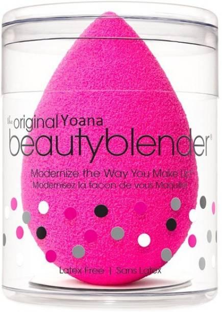 Yoana Beauty Blender Makeup Foundation Sponge