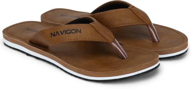 7deeb778beeb Navigon Slippers Flip Flops - Buy Navigon Slippers Flip Flops Online ...