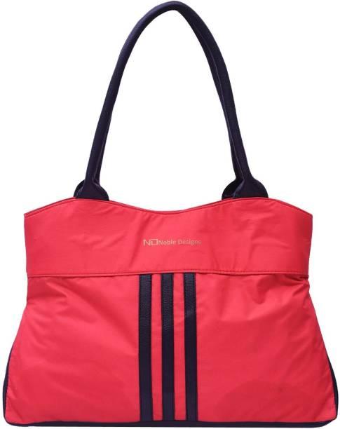 Noble Designs Bags Wallets Belts - Buy Noble Designs Bags Wallets ... 4f3868e571c6a
