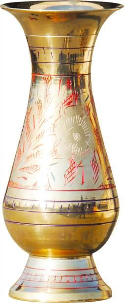 Brass Gift Center Flower Vase Buy Brass Gift Center Flower Vase