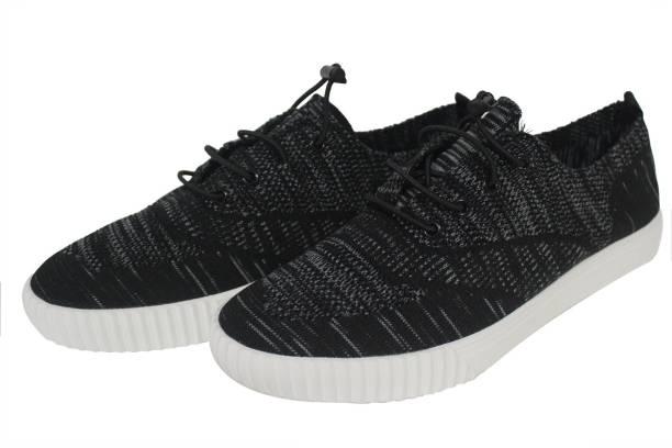 Roadrunner Footwear - Buy Roadrunner Footwear Online at Best Prices ... 3e93bad3723b