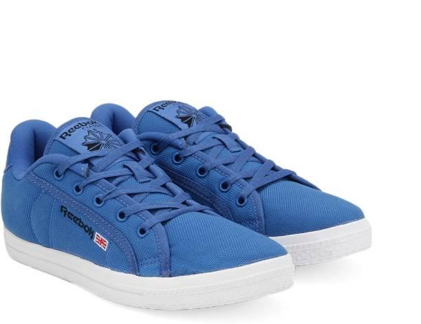 c3f01fb3964a73 Reebok Sneakers - Buy Reebok Sneakers Online at Best Prices In India ...