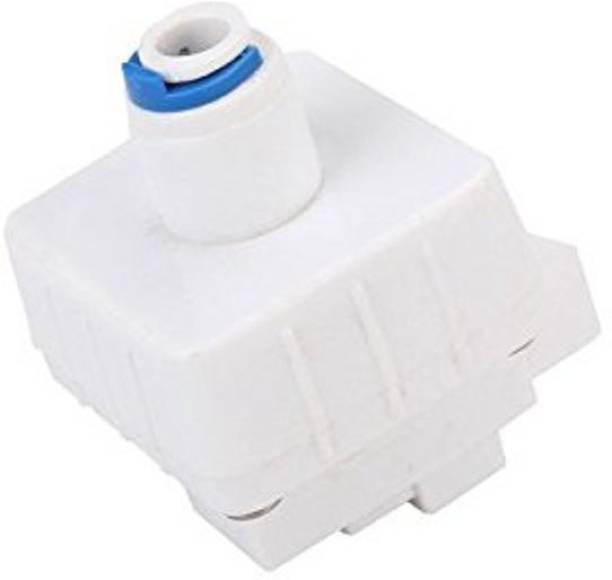 PK Aqua -1 Pcs RO Low Pressure Switch (LPS) LP Switch Suitable for