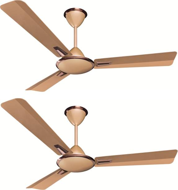 Crompton fans crompton greaves fans online at low prices crompton aura prime anti dust pack of 2 3 blade ceiling fan aloadofball Images