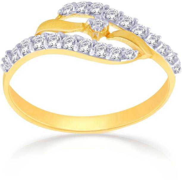 Malabar Gold And Diamonds Rings Buy Malabar Gold And