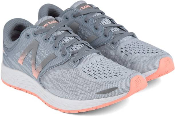 8619094964f New Balance Sports Shoes - Buy New Balance Sports Shoes Online at ...