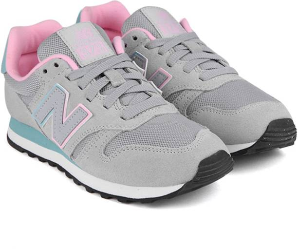 63dd8cb47fb0 New Balance Footwear - Buy New Balance Footwear Online at Best ...