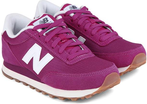 New Balance Footwear - Buy New Balance Footwear Online at Best ... f994422a9c2