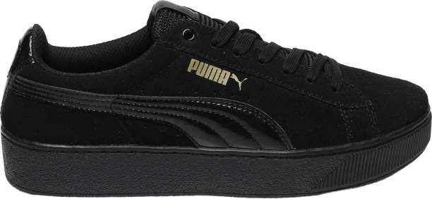 26de7c6cffa446 Puma Casual Shoes - Buy Puma Casual Shoes Online at Best Prices In ...
