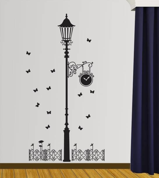 New Way Decals Wall Sticker Fantasy Wallpaper