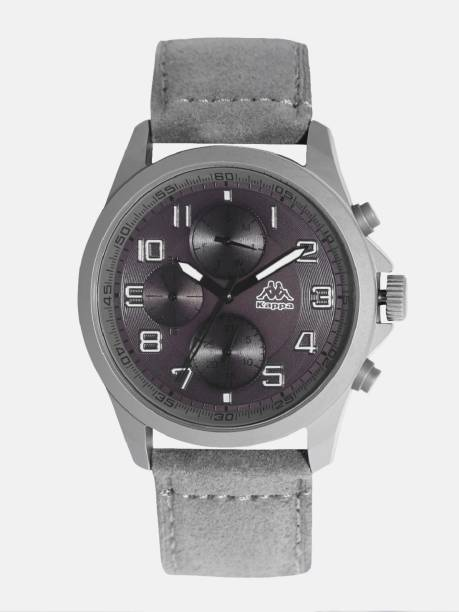 2b4870263af Kappa Watches - Buy Kappa Watches Online at Best Prices in India ...