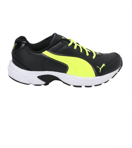 Running Shoes - Buy Best Running Shoes For Men Online at Best Prices ... 3cf472367