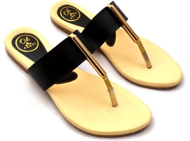 066bc05932f Oh Feet Footwear - Buy Oh Feet Footwear Online at Best Prices in ...