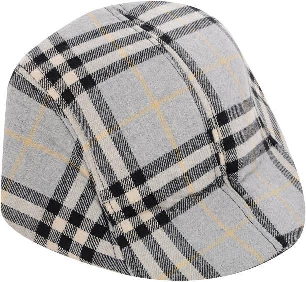 b6b76e40f3d Golf Cap - Buy Golf Cap online at Best Prices in India