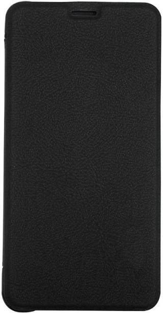 NEW BREED Flip Cover for Google Pixel XL
