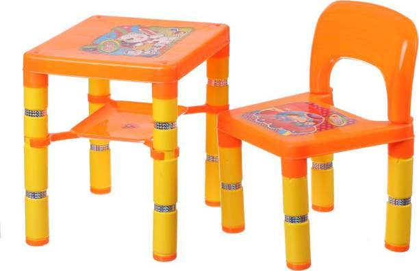 orange-pvc-ptcot-nhr-multicolor-original