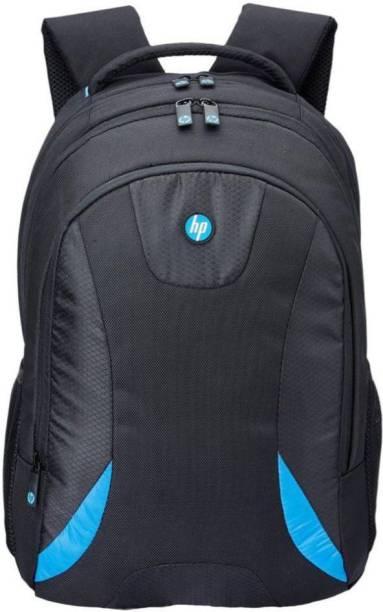 HP hpbp002 15 L Laptop Backpack