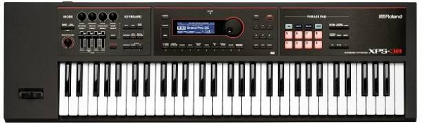 Roland Musical Keyboards - Buy Roland Musical Keyboards