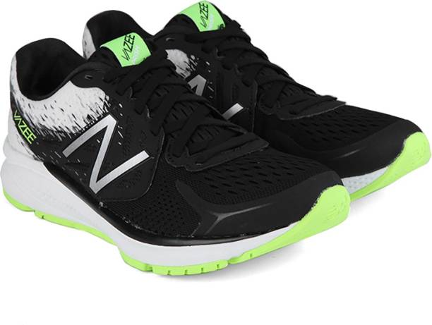 New Balance Prism Running Shoes For Women