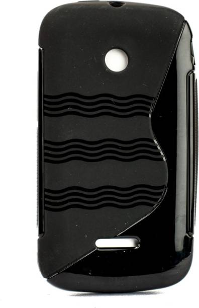 Mystry Box Back Cover for SAMSUNG Galaxy J1