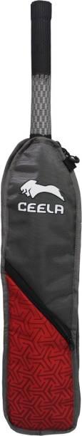 CEELA Half Bat Cover L
