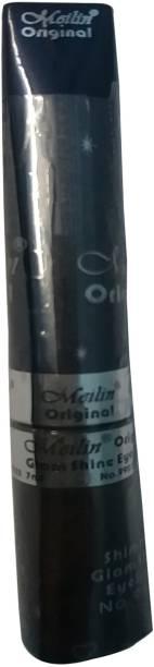 Meilin Glam shine Eyeliner 12 ml