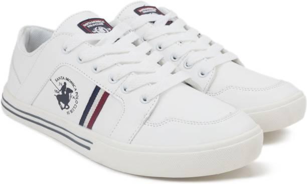 e9551f776b36 Santa Monica Casual Shoes - Buy Santa Monica Casual Shoes Online at ...