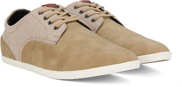 63303af63cf Aldo Casual Shoes - Buy Aldo Casual Shoes Online at Best Prices In ...