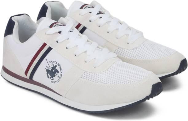bff11c6cbd Men s Footwear - Buy Branded Men s Shoes Online at Best Offers ...