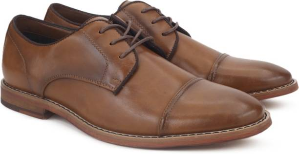 cheap for discount 822f1 07907 Call It Spring Lace Up For Men